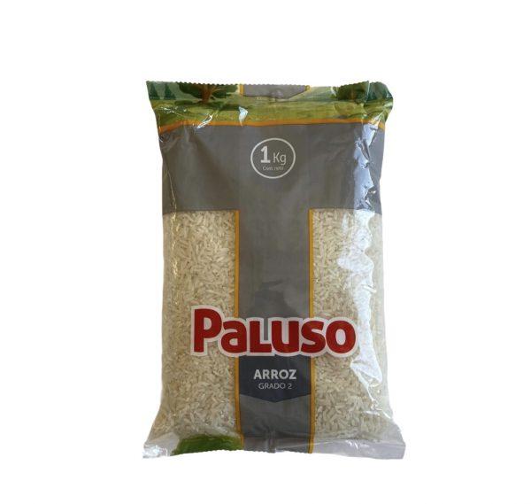 arroz paluso 1k